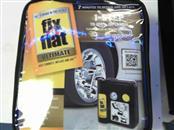 FIX A FLAT Air Compressor S50073